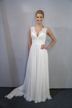 Beach Wedding Dress Wwwmccormickweddingscom Virginia Beach - Wedding Dresses Virginia Beach