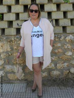 #ImNoAngel-plus-size-talla-grande-curvy-curve-los-looks-de-mi-armario-blogger-madrid-fashion-blogger-blogger-curvy-personal-shopper-madrid-23