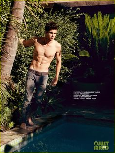 #RobbieAmell and then this happened @petra s