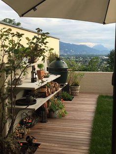 Zoek je inspiratie om je tuin in te richten? Check ons lookbook vol buitenkeukens, buitenkamers of spa. Van dakterras tot mega tuin bij een luxe villa!