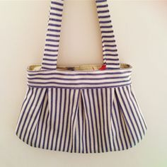 Reusable Tote Bags, Shoulder Bag, Sewing, Mini, Pattern, Instagram, Couture, Fabric Sewing, Patterns