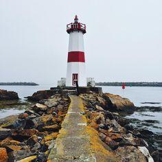 St-Pierre et Miquelon ✈