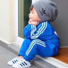 Adorable #cute #adorable #outfit #style #lol