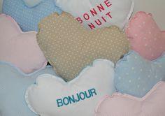 Portachupetes www.lequat.com
