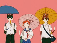 Animal Crossing Fan Art, Animal Crossing Villagers, Acnl Villagers, Cartoon Drawings, Cute Drawings, Art Is Dead, Night In The Wood, Animal Heads, Furry Art