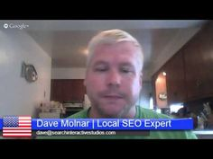 SEO Services for Small Business | 614.425.7877 | Local SEO - http://www.marketing.capetownseo.org/seo-services-for-small-business-614-425-7877-local-seo/