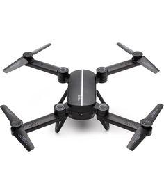 RC Drone with 720P HD Camera 6 axis 4CH Quadcopter RTF 3D 360 Degree FPV... #TOZO