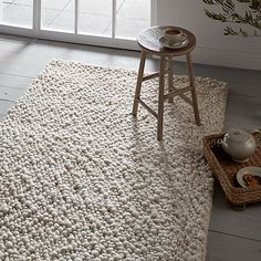 24 Best Rugs Images In 2018 Teppichboden Teppiche