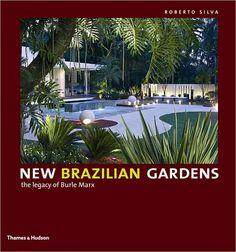 Landscape and Garden Design | moderndesign.org