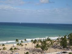 Fort Lauderdale Beach, Fort Lauderdale, FL