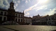 Museu da Inconfidência - Ouro Preto - MG.