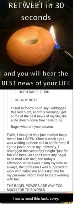 Funny how I don't believe this stuff but repost anyways just in case Tumblr Stuff, My Tumblr, Tumblr Posts, Tumblr Funny, Dc Memes, Funny Memes, Jokes, Videos Funny, Funny Quotes