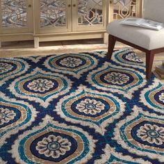 110 Rugs Ideas In 2021 Rugs Area Rugs Rugs On Carpet