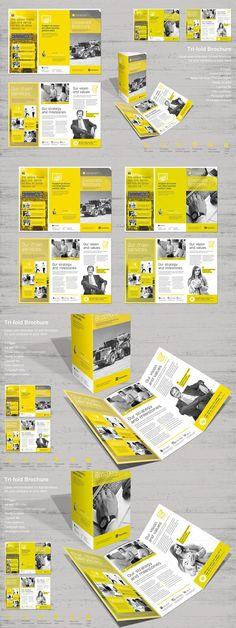 Pinterest u2022 The worldu0027s catalogue of ideas - gym brochure