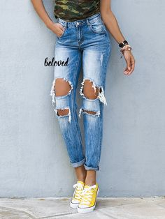 37 Best Jeans images | Jeans, Fashion, Shopping