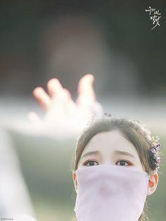 박보검 <구르미 그린 달빛 > 제4장 160830 [ 출처 : 필소 http://bbbg0616.tistory.com/71 ]