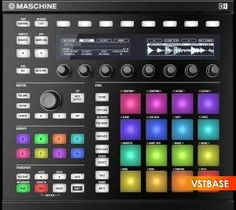 152 Best VST Search images in 2019 | Music, Instruments