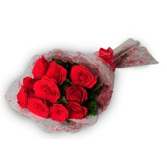 Looking for Valentine special rose flower bouquet to lover & friends? Find the wide range of rose bouquet including red, pink, yellow and mixed rose bouquets at FNP. You can order and deliver online rose bouquet to your beloved ones just few clicks through FNP. http://www.fnp.com/flowers/valentine-express/valentine-bunches/--clI_90-cI_1152-pCI_1151-.html