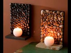 DIY Creative Ideas - Creative Recycling Ideas - Recycled /recycle / reus...