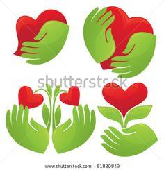 Hands Heart Stock Photos, Hands Heart Stock Photography, Hands Heart Stock Images : Shutterstock.com