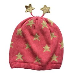 Home Prefer Baby Girls Soft Cotton Crochet Knit Cap Cute Twinkle Star Beanie Hat Pink S Home Prefer http://www.amazon.com/dp/B015FMBJZM/ref=cm_sw_r_pi_dp_OI7vwb1JS6ND6