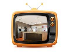 Qpractice TV Full Episodes: #Practicum Part C. Catch up on your #NCIDQexamprep with our video replays! #NCIDQ