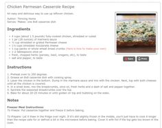 chicken-parmesan-casserole