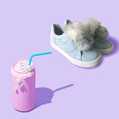 A salido el sol ☀️🤗, feliz domingo 😘❤️/The sun has risen ☀️🤗, happy sunday 💕 #fashion #blogger #trendy #mexico #love #loveyourself #cute #cutest #moda #shoes #shoeslover #modamexico #love #loveshoes #sneakers #sneakerlove #sneakersaddict #girl #mexicanblogger