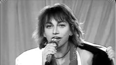 ✿⊱ Gianna Nannini - I maschi  ✿⊱ - YouTube