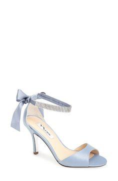 http://shop.nordstrom.com/s/nina-vinnie-crystal-embellished-ankle-strap-sandal-women/3904965?cm_cat=tellapart
