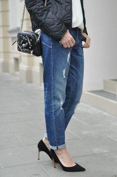 ooch50 fashion blog blogger