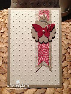 Eleganter Schmetterling                                                                                                                                                                                 Mehr