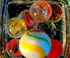 Feelin' bubbly Birthday Candles, Bubbles, Photography, Photograph, Fotografie, Photoshoot, Fotografia