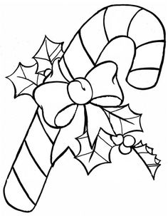 httpwwwdltk holidayscomxmascolor cute coloring pageschristmas
