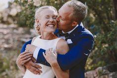 haakuvaaja-helsinki-wedding-photographer-finland-valokuvaaja-117