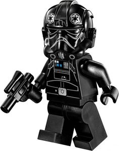 354pcs Star Wars The Force Awakens TIE Advanced Prototype Building Blocks Toys Gifts Minifigures Compatible With Legoe  http://playertronics.com/product/354pcs-star-wars-the-force-awakens-tie-advanced-prototype-building-blocks-toys-gifts-minifigures-compatible-with-legoe/