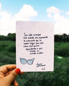 Motivational Messages, Inspirational Quotes, The Last Star, Quotes En Espanol, Presents For Him, Mr Wonderful, Morning Messages, Beautiful Love, Spanish Quotes