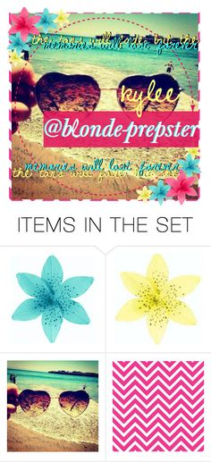 """""""☼ requested icon ☼"""" by snickerfilled ❤ liked on Polyvore featuring art, sariahs_icons and sariahs_requests"""