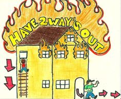 17 Best images about Fire Prevention Poster on Pinterest | Fire ... Fire Safety Poster, Safety Posters, School Projects, Projects For Kids, Kids Poster, Poster Ideas, Fire Safety For Kids, Holiday Homework, Fire Prevention Week