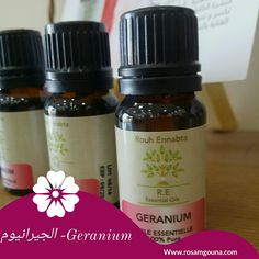 The properties of GERNAIUM rosat oil can be explained by the presence of active compounds originally present in the flowering plants of Pelargonium graveolens (other names: Pelargonium roseum, Pel… Anti Ride, Coffee Bottle, Planting Flowers, Essential Oils, Anti Cellulite, Pure Products, Nose Bleeds, Dry Skin