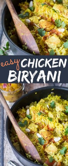 84 Best Indian Recipes Images On Pinterest Indian Recipes Indian