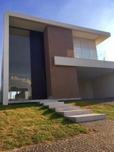 Casa de condomínio de 288 m² com piscina em Jds Valencia, Goiania - ZAP IMÓVEIS