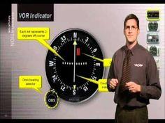 Private Pilot Airplane - Navigation - ASA (Aviation Supplies & Academics)