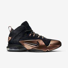 hot sale online 95210 aea7e Nike Zoom Penny 6