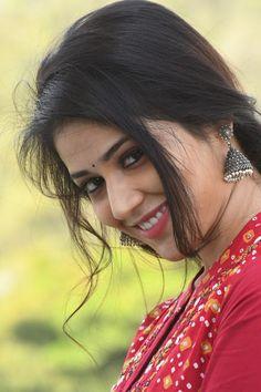 Actress Priyanka Jawalkar Stills From Taxiwaala Movie Promotions - Social News XYZ Cute Beauty, Beauty Full Girl, Beauty Women, Indian Natural Beauty, Indian Beauty Saree, Most Beautiful Indian Actress, Beautiful Actresses, Actress Priyanka, Indian Girl Bikini