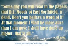 Alive in Heaven. Heaven Quotes, Believe, Inspirational Quotes, In This Moment, Reading, Words, Life Coach Quotes, Inspiring Quotes, Word Reading