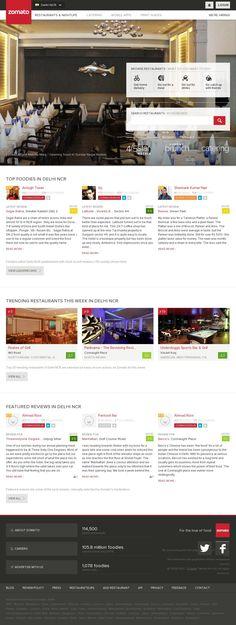 #website #hotel
