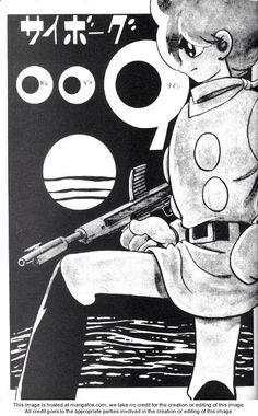 Cyborg 009 movie 1966 online dating