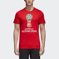 Ireland Soccer Ball Irish Nationality Ethnic Pride Men/'s T-shirt