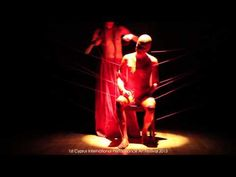 "SUKA OFF ""RED DRAGON"" 